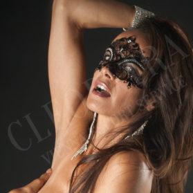 louise-cleopatra-vienna-service-1