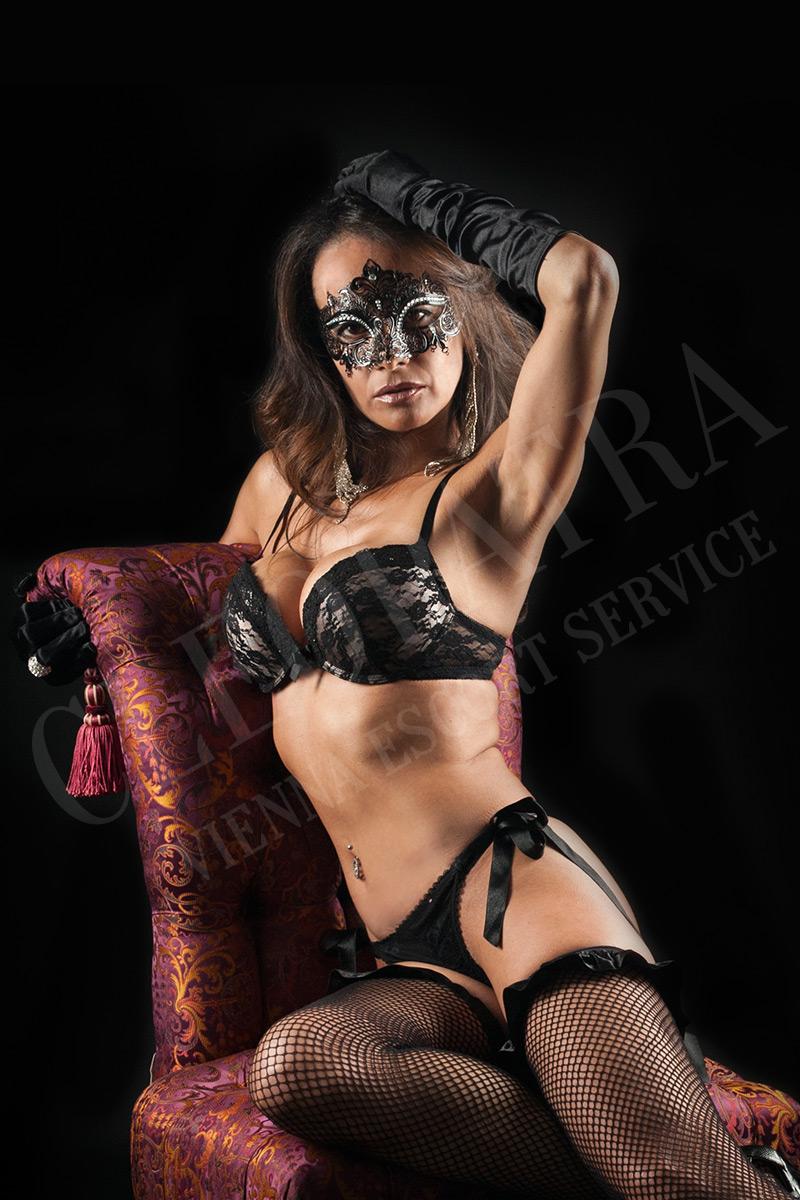 Amateur best blowjob catwoman