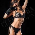 louise-cleopatra-vienna-service-4